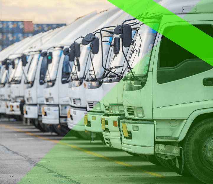 south african logistics companies